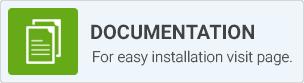 Smart Hospital Documentation